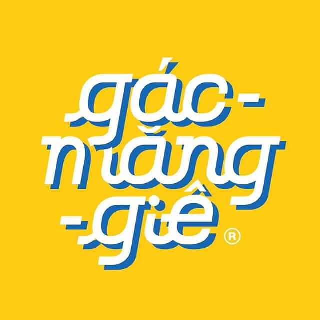 Gac Mang Gie