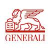 Tập đoàn bảo hiểm Generali