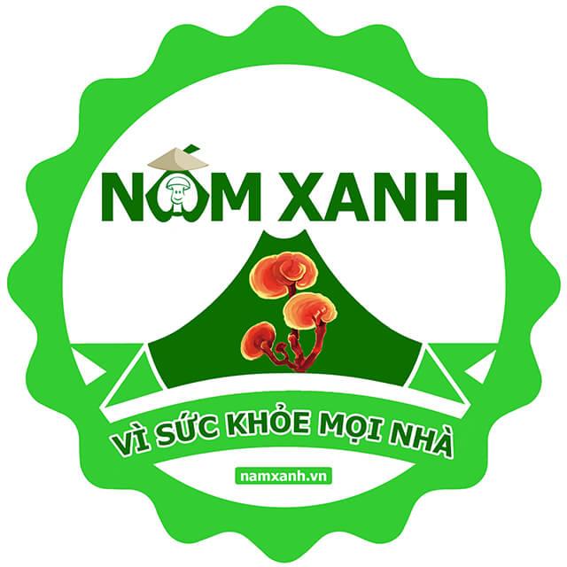 Nam Xanh