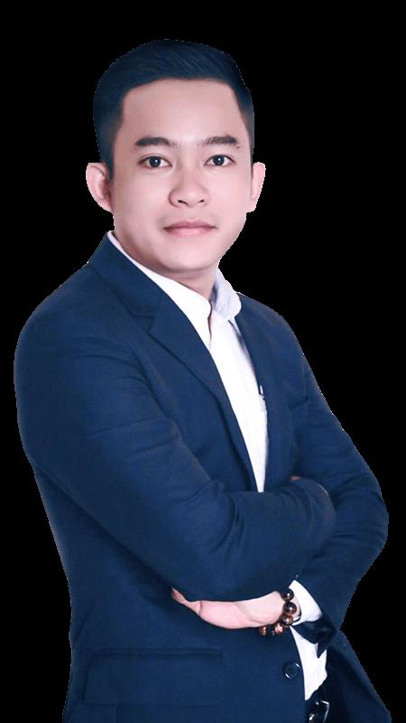Anh Nguyễn Châu Sơn