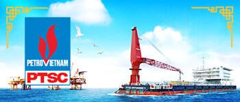 Công đoàn Tổng Công ty Cổ phần Dầu khí Việt Nam