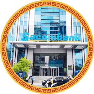 Sacombank Tp. HCM