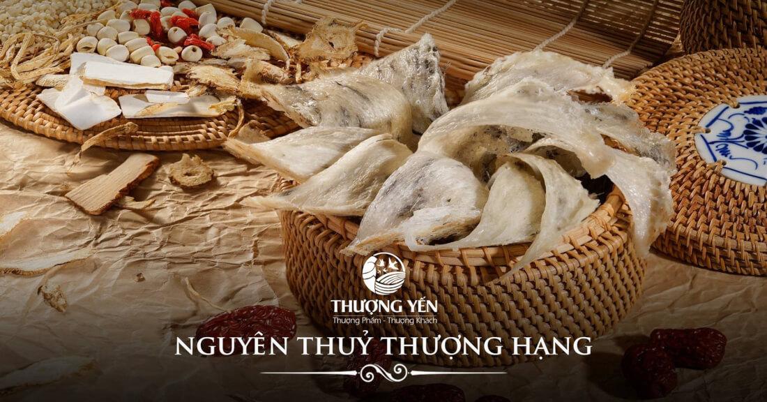 thuongyen-thuonghang