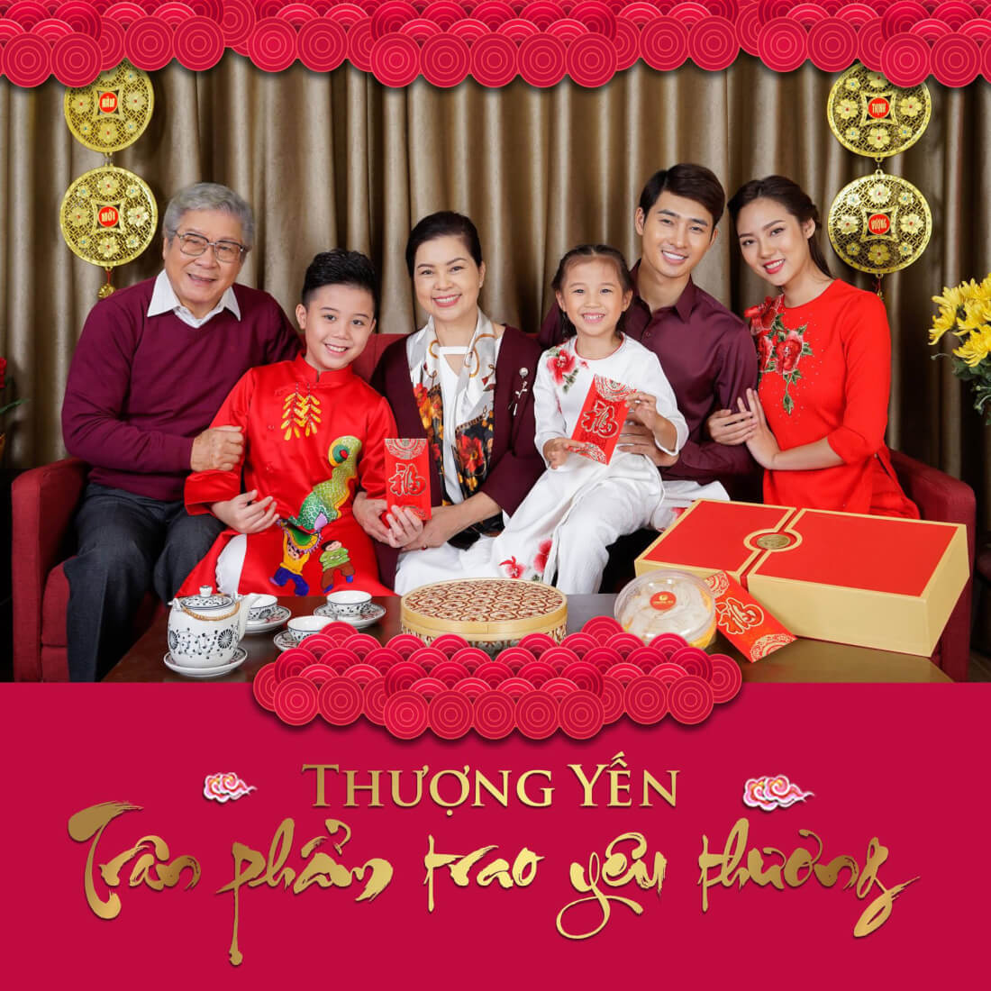 thuongyen-tranpham