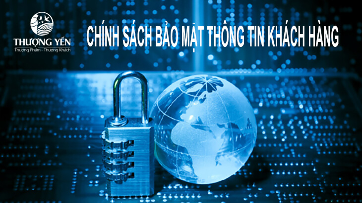 thuongyen-chinh-sach-bao-mat-thong-tin-khach-hang