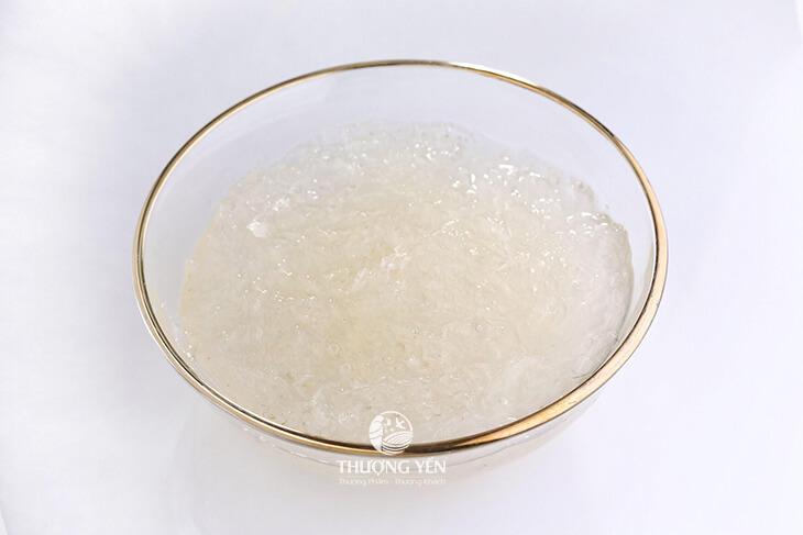 thuongyen-khauphanchebien