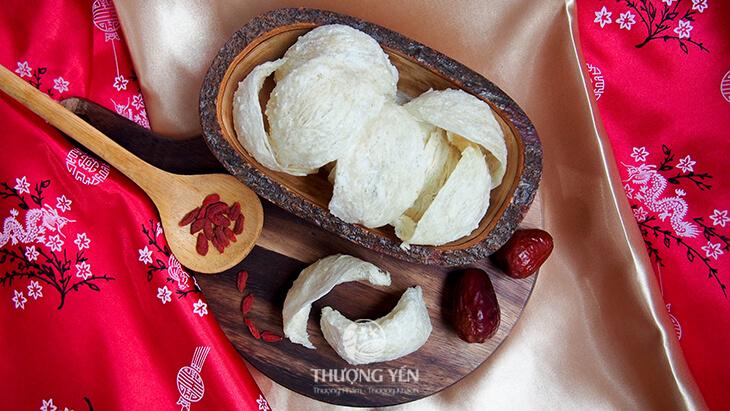 thuongyen-chebientoyenrutlong