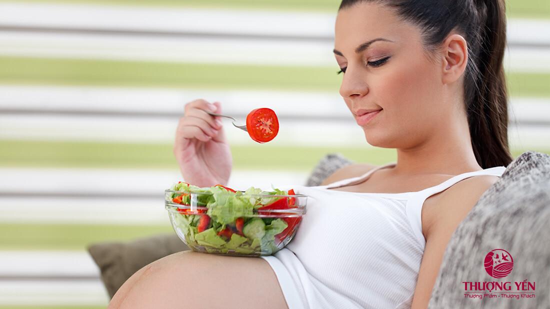 Hơn 90% mẹ bầu có những quan niệm sai lầm này