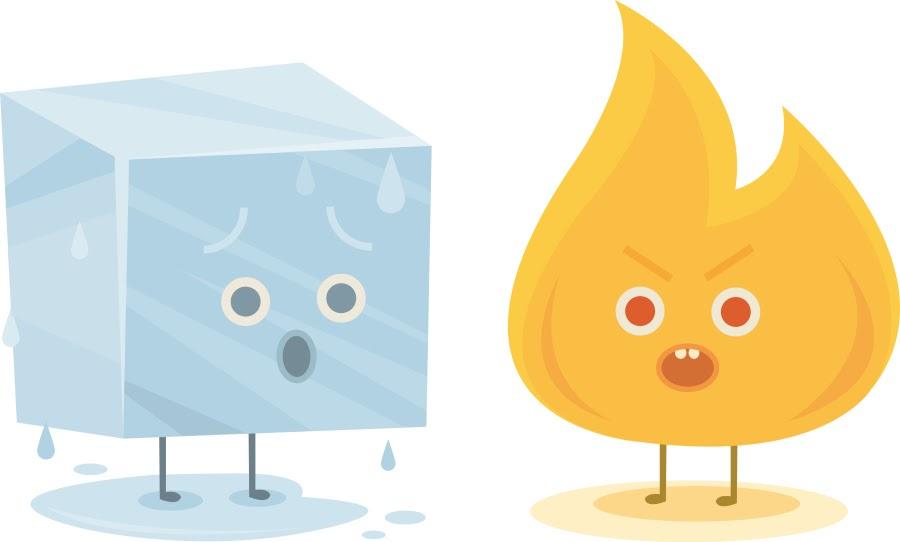 Tổ yến chưng đường phèn dùng nóng hay lạnh thì tốt hơn