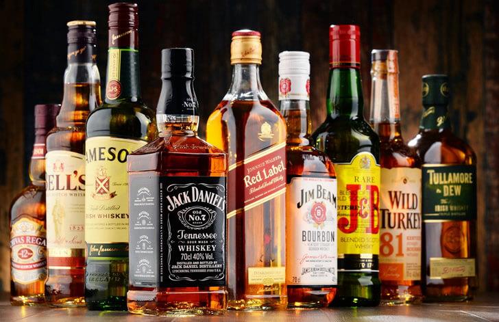 quà tặng doanh nghiệp rượu ngoại