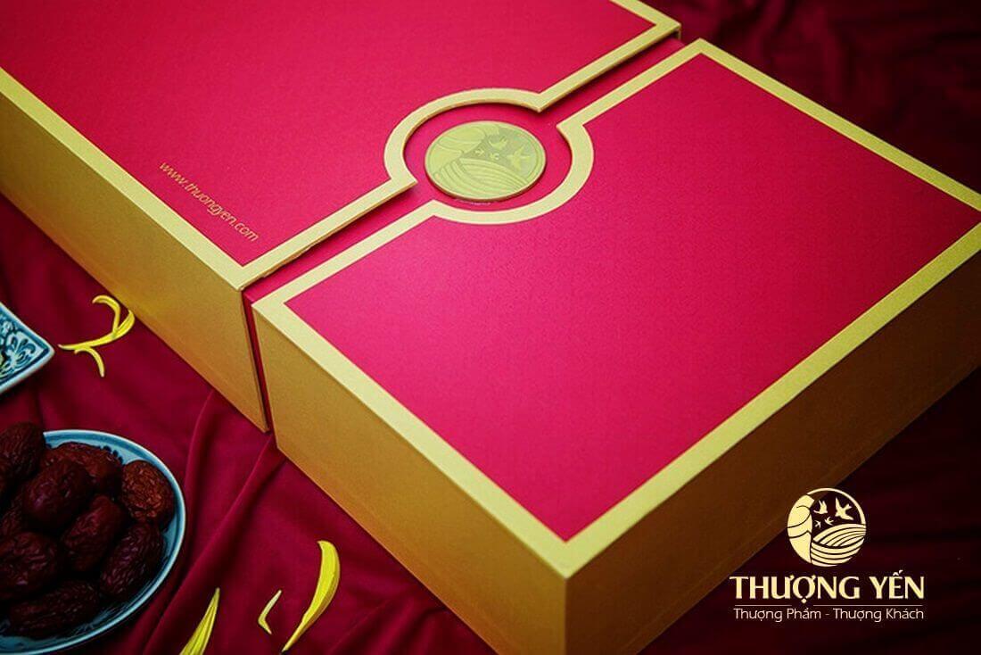 hướng dẫn cách chọn quà tặng tết được lòng đối tác