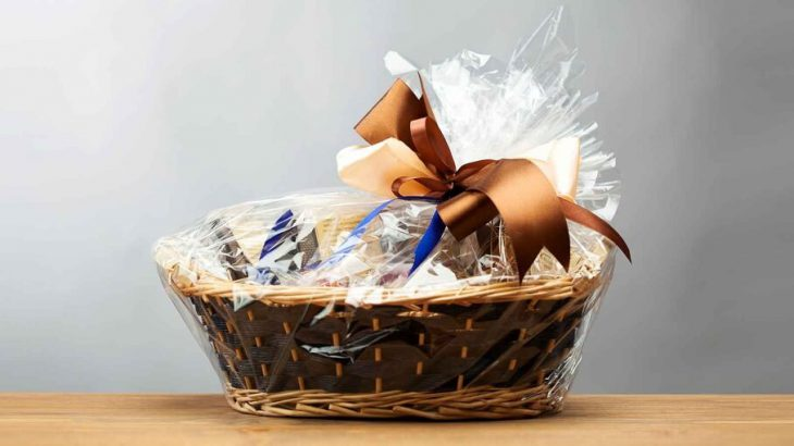Gợi ý doanh nghiệp danh sách những món quà ý nghĩa tặng khách hàng