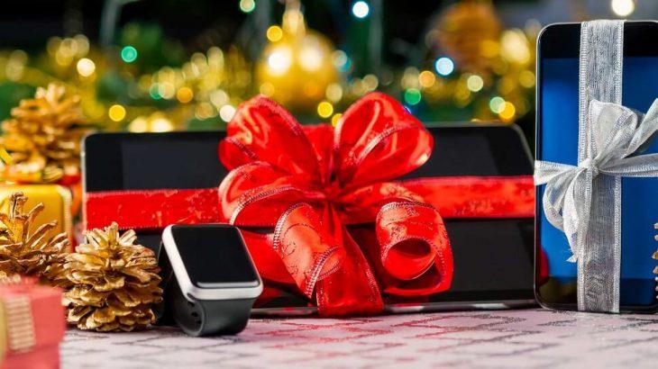 quà tặng khách hàng cuối năm