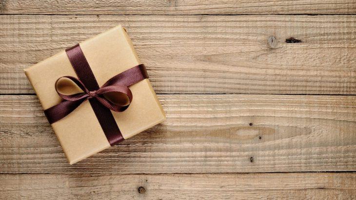 quà tặng sếp cao cấp