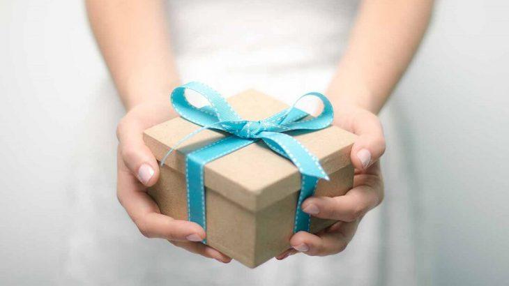 quà tặng 20/10 cho sếp