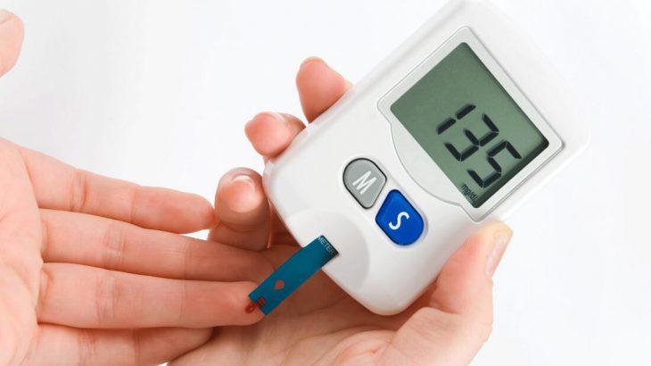 Nước yến cho người tiểu đường: nên uống hay không?