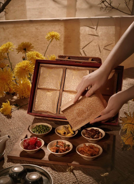 ThuongYen-QuaTangDoanhNghiep-GoiDoanhNghiep-maydiep5